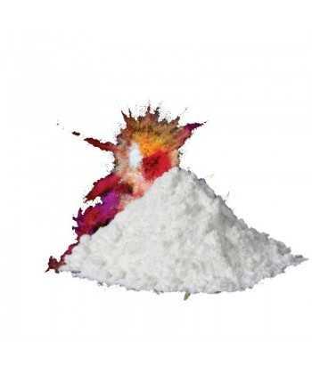 Χύμα Άρωμα Τύπου powder Από Beauty hall
